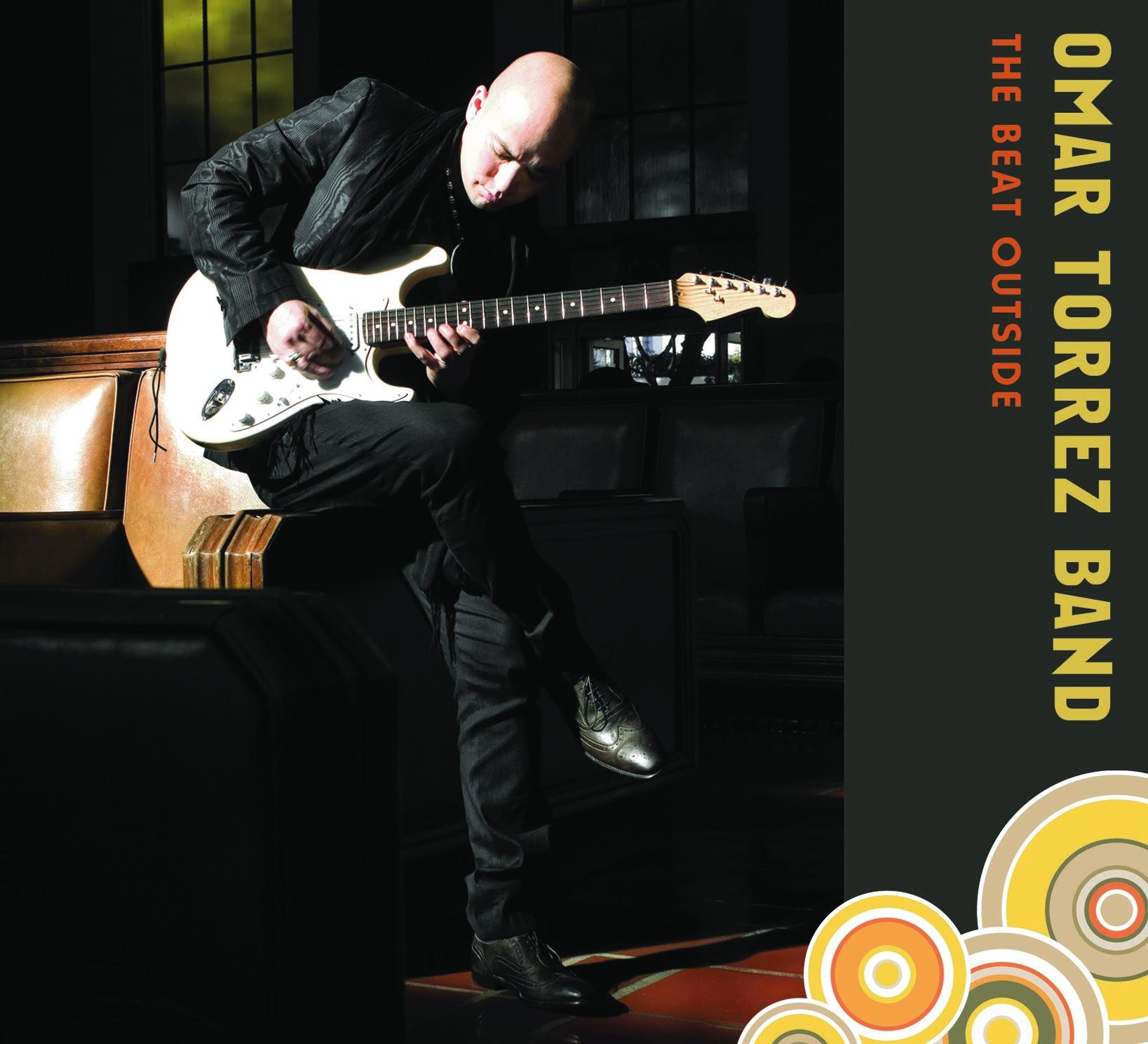 http://www.omartorrez.com/presskit/Omar_Torrez-BeatOutside_CD_Cover-CMYK-300dpi-1637.jpg